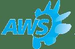 AWS Anlagenbau Logo